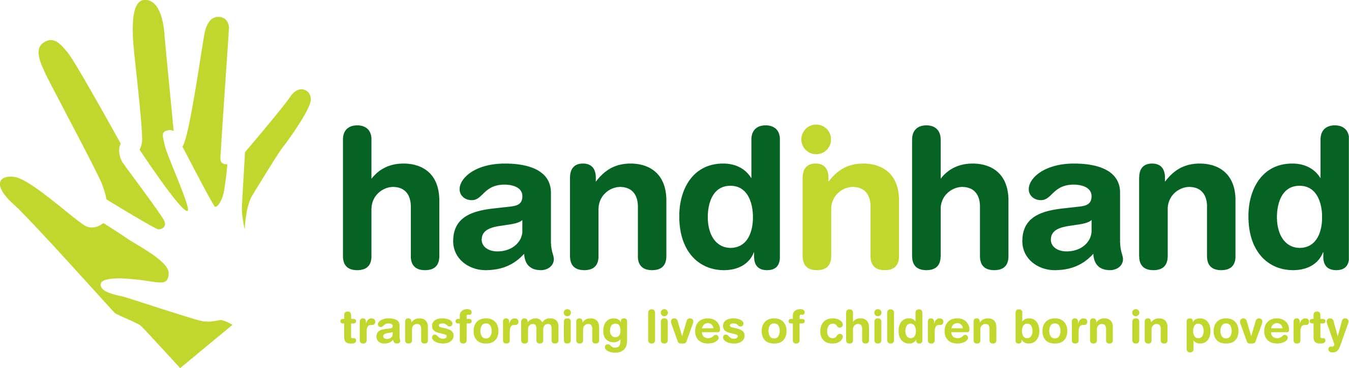 hand-in-hand-logo